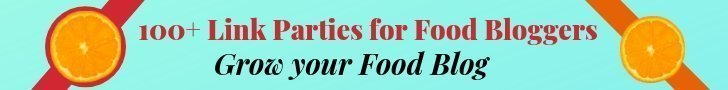 100 Link Parties for Food Bloggers grow your blog Mean Green Chef - Join the Link Party and grow your food blog! These are also great links for crafters too. #linkparty #linkyparty #bloghop #foodblogger #foodblog #howtostartafoodblog #blogger #bloggerstyle #bloggingtips #blog #meangreenchef #MGCkitchens