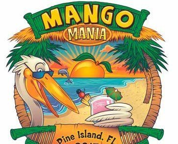 Mango Mania Festival Pine Island Fl